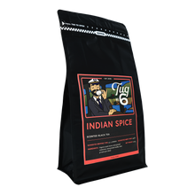 Load image into Gallery viewer, Indian Spice