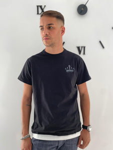 T-SHIRT UOMO CORONA LIMITED EDITION Black Friday -20%