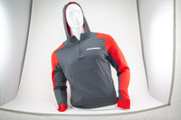 Sport Tech 1/4 Zip Fleece