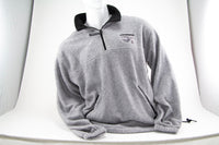 Tri Mt. 1/2 Zip Fleece