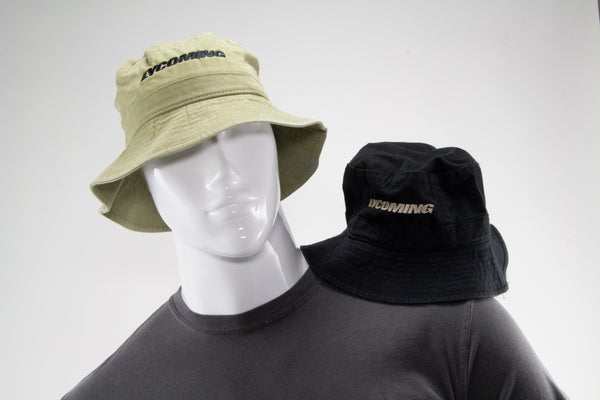 Port Authority Sportsman Hat