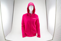 Sport Tec Ladies Full Zip