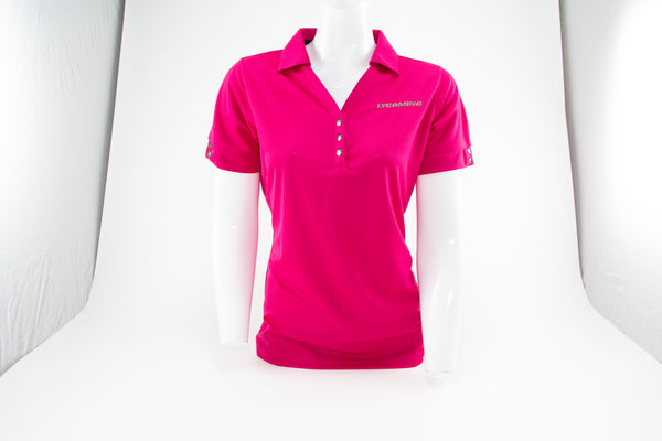 OGIO Ladies Glam Polo