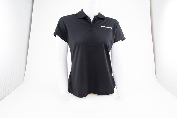 Adidas Ladies Climate Polo