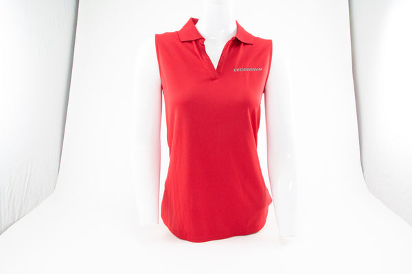 Antigua - Womens S/L Exceed Tank