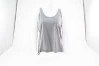 Authentic Pigment Ladies Tank