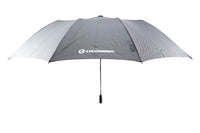 "ShedRain Auto Open 44"" Umbrella"