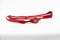 "Retractable Lanyard ""Lycoming"" Logo"