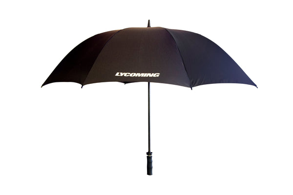"62"" Golf Umbrella with Graphite Shaft"