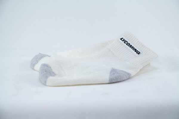 Child Sox - Size 6-8