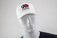 Port Authority Mesh Hat - 90th Anniversary