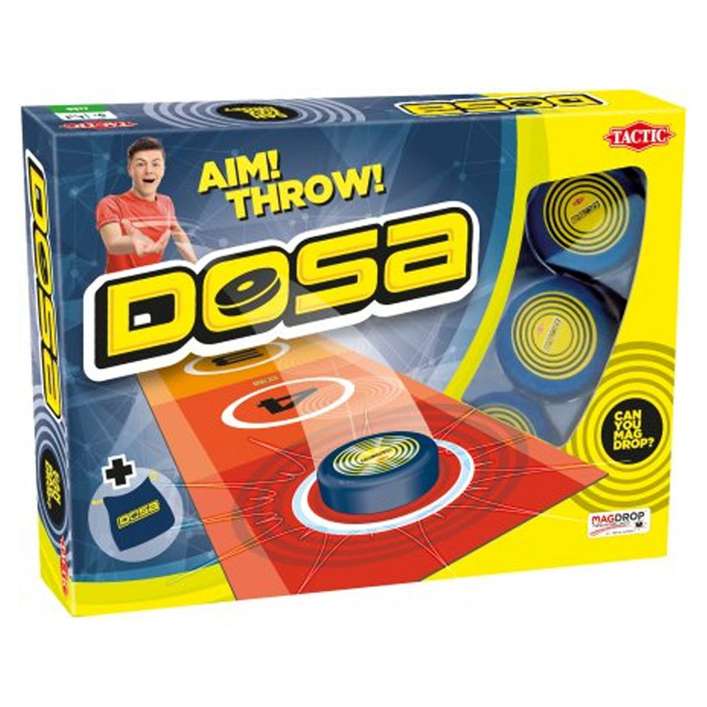 Dosa - NO1shop