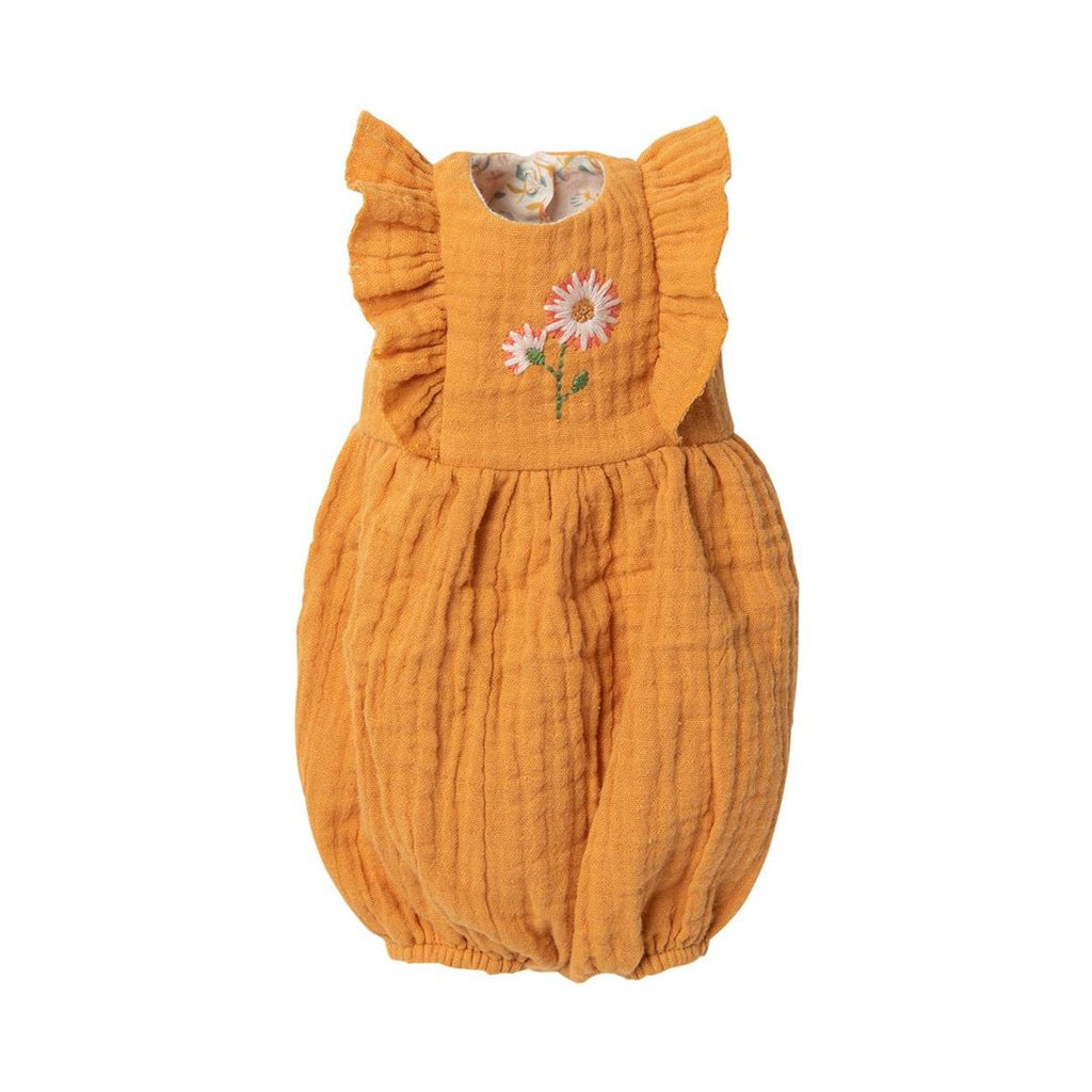 Maileg - Kanin size 4, Jumpsuit (55 cm) - NO1shop