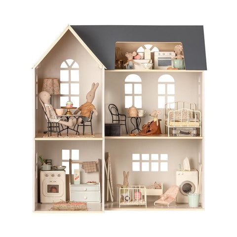 Maileg - House of Miniature - Dollhouse