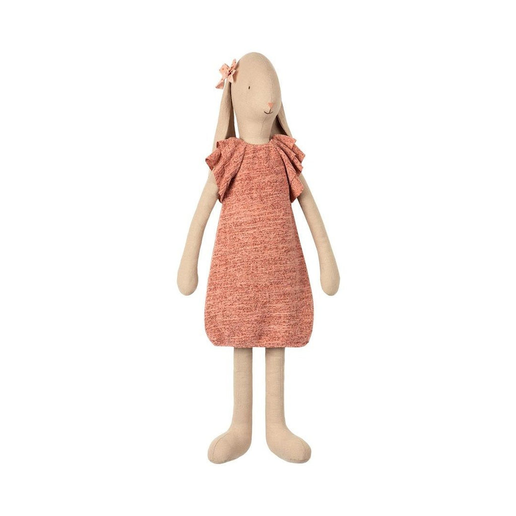 Maileg - Hare size 5, Knitted Dress  (66 cm) - NO1shop