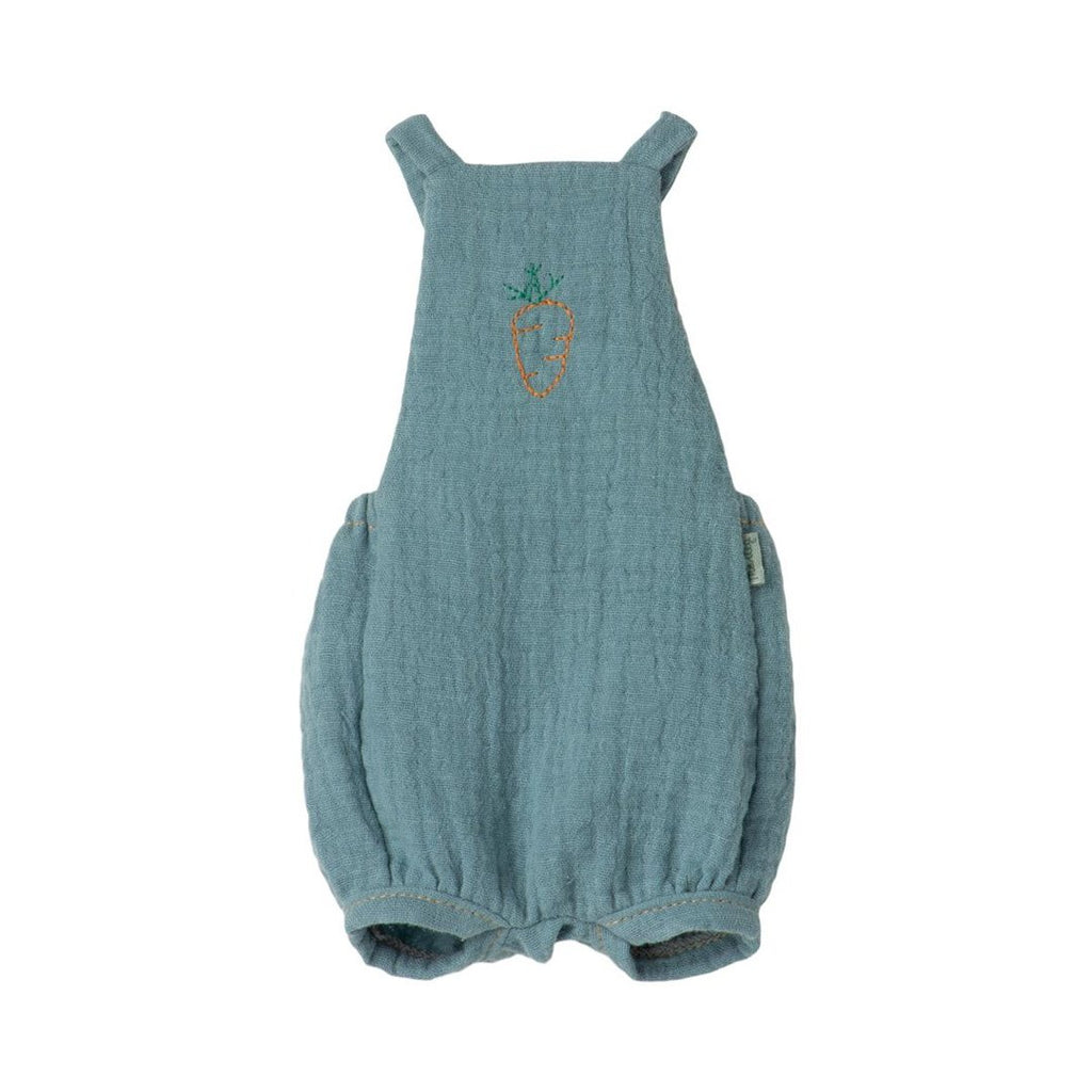 Maileg - Hare size 3, Overalls (49 cm) - NO1shop