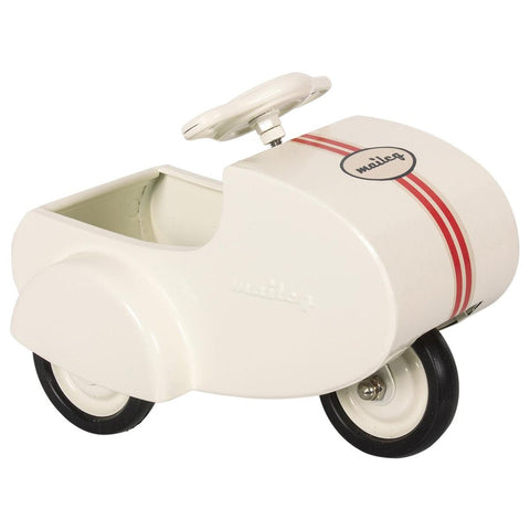 Maileg - Metal Scooter, MINI (11 cm)