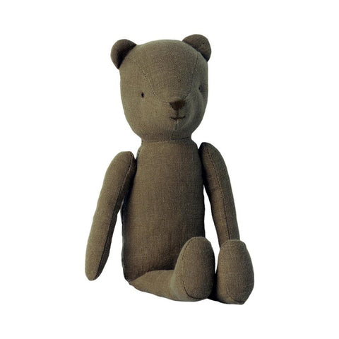 Maileg - Teddy Bamse, Far (25 cm) - NO1shop