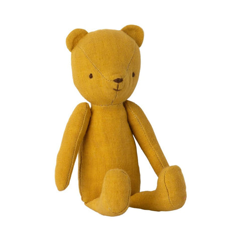 Maileg - Teddy Bamse, Junior (21,5 cm) - NO1shop