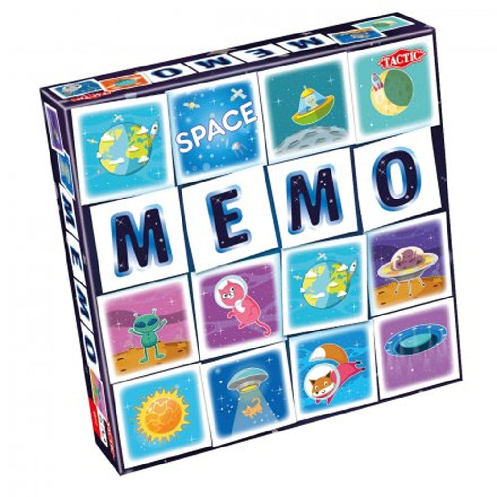 Memo Space - NO1shop
