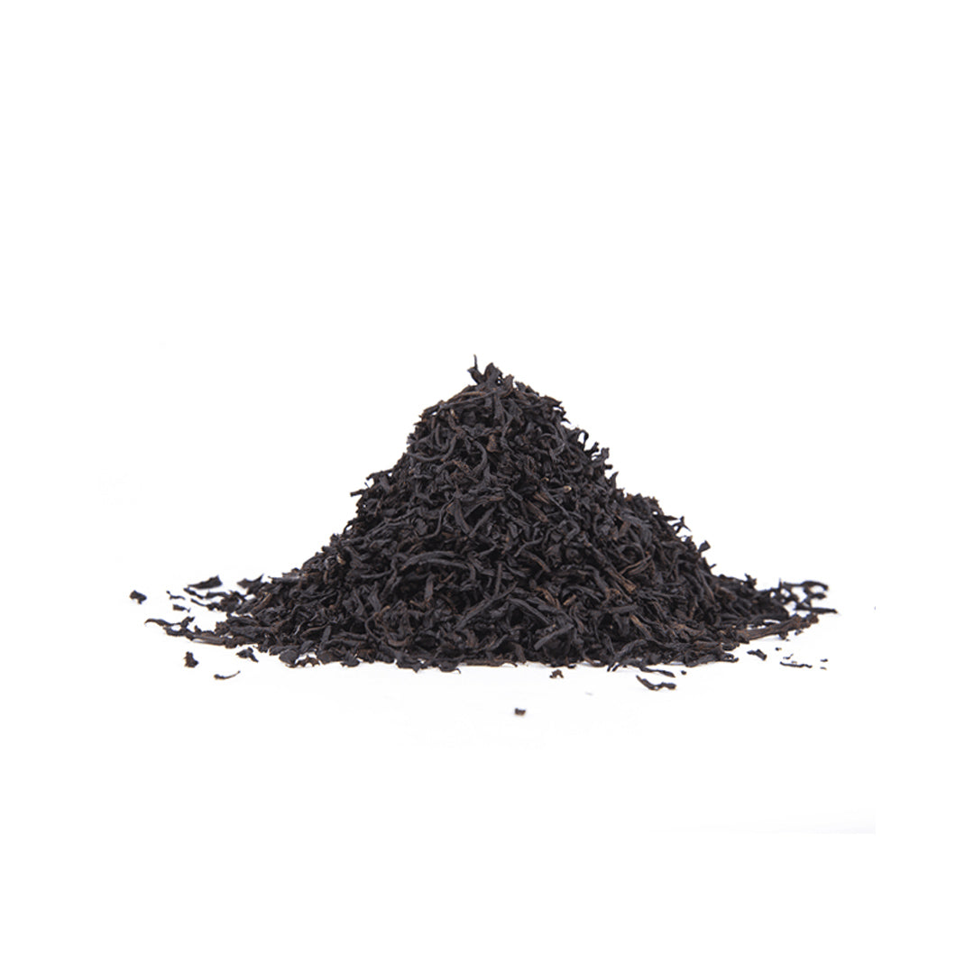 Perch's KEEMUN EARLGREY JASMIN 125g