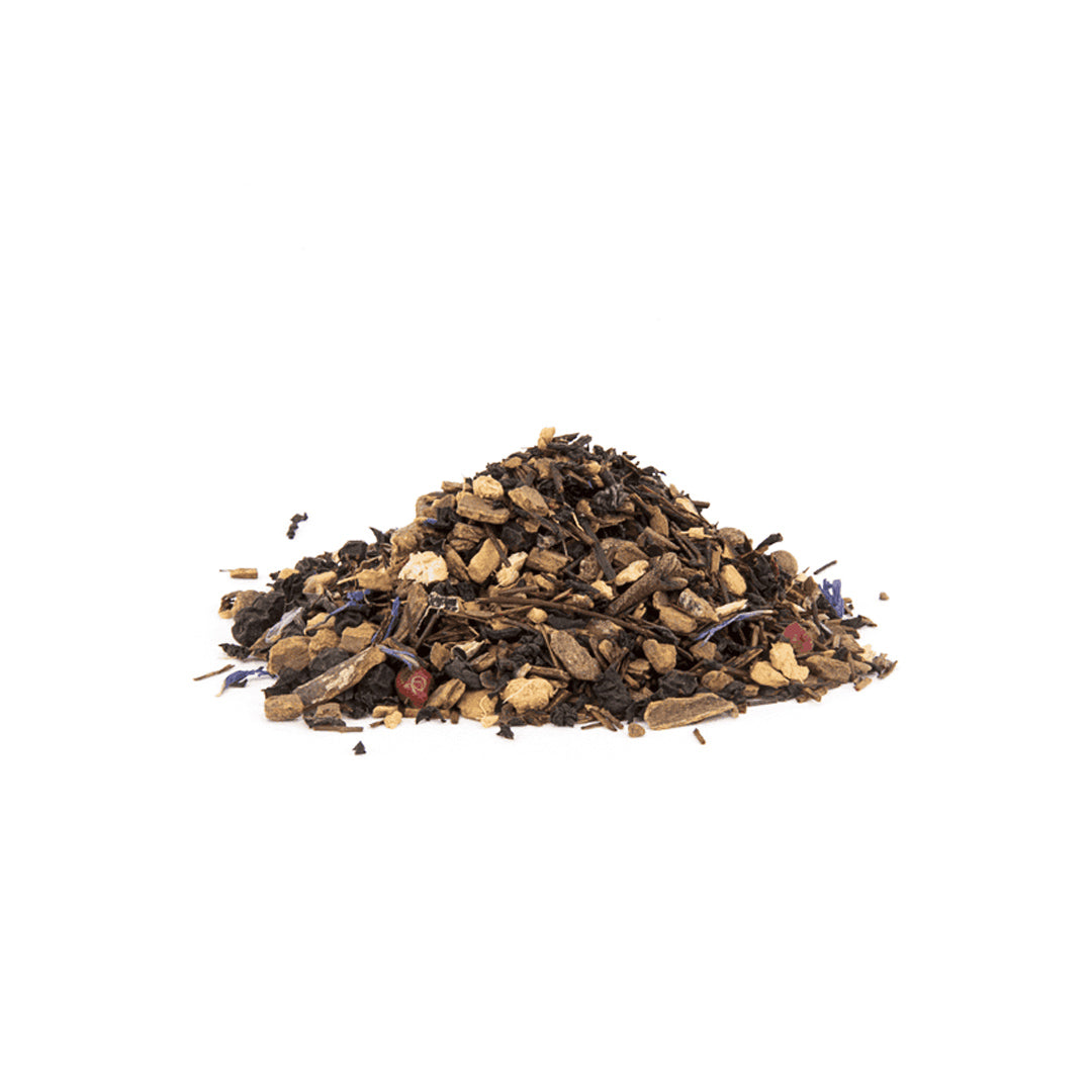 Perch's CHAI LUKSUS 125g