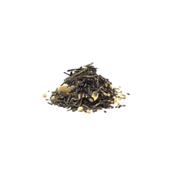 Perch's The GREEN WALDORF TEA 125g