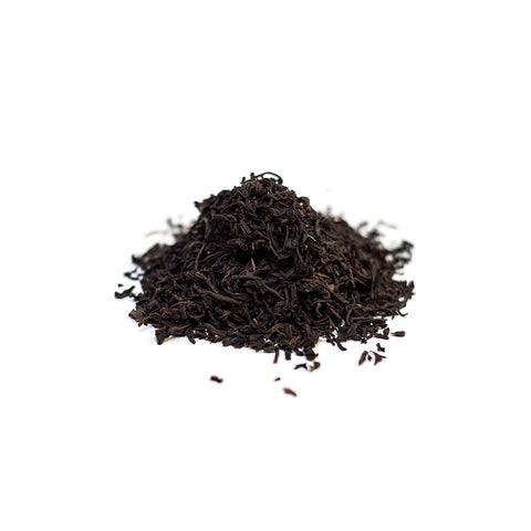 Perch's The KEEMUN EARLGREY BLANDING 125g