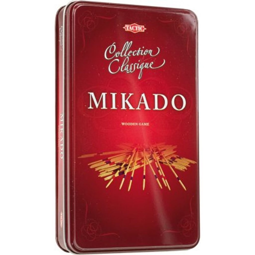 Collection Classique Mikado - NO1shop