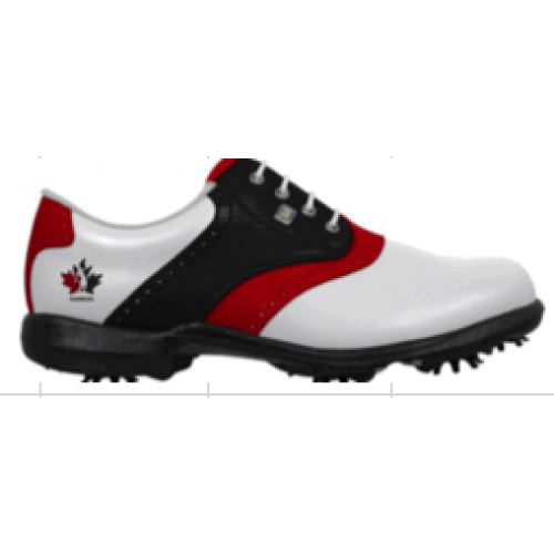 Team Canada- Women's FootJoy DryJoys