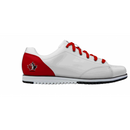 Équipe Canada - Dames FootJoy LoPro Spikeless Casual