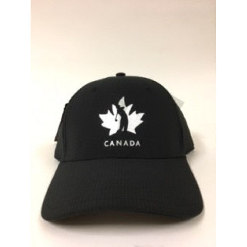 CLEARANCE - Team Canada Hat - Reed