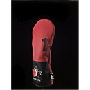 Team Canada Dormie Leather Head Cover - Albatross