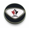 Golf Canada Metal Ball / Poker Marker - PERSONNALISATION GRATUITE