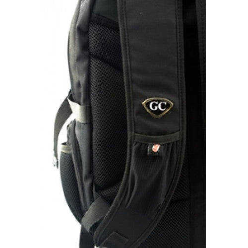 Golf Canada Executive Backpack - FREE PERSONALIZATION