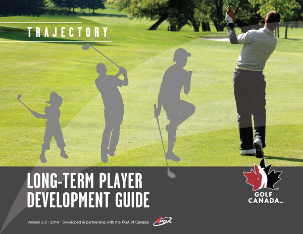 Digital Download Long-Term Player Development Guide (Version 2.0)- ENGLISH