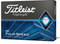 Balles Golf Canada Titleist Tour Speed