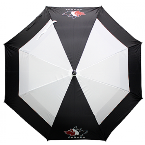 Team Canada Umbrella