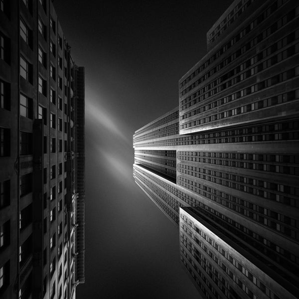 Learn about Long Exposure and Architectural Photography - Formatt Hitech USA