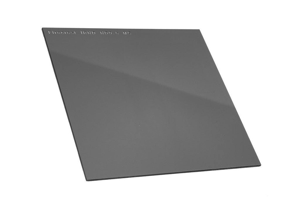 Firecrest Pro ND 100x100mm Neutral Density Filter - Formatt-Hitech USA