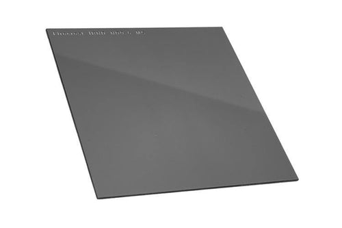 Firecrest Neutral Density Square Filter (IRND) - Formatt Hitech USA