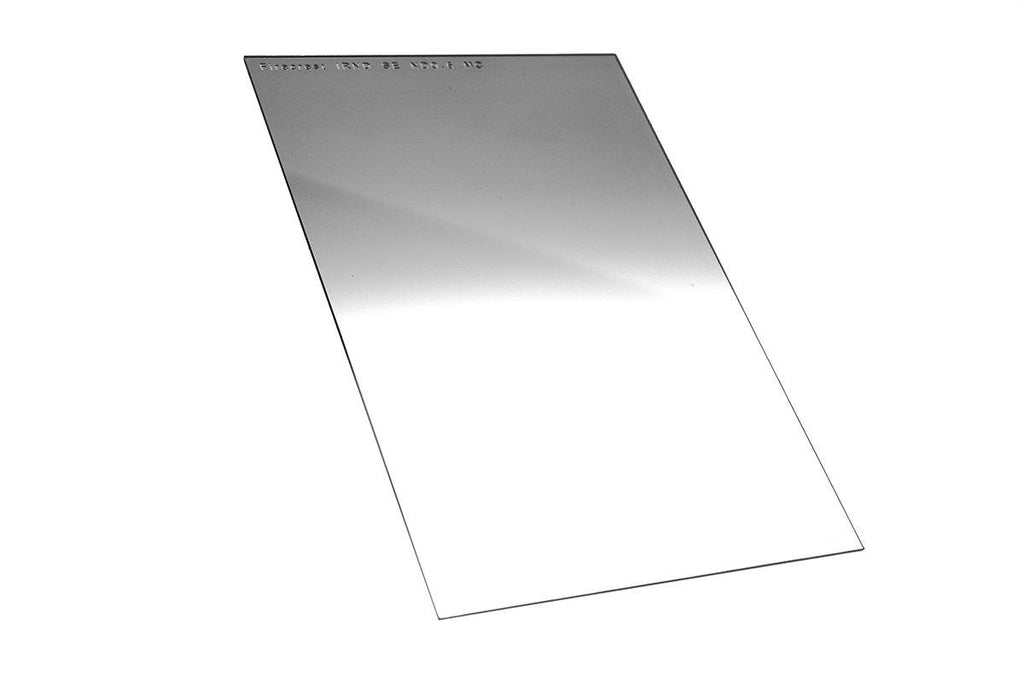 Firecrest Pro ND 100x150mm Neutral Density Soft Edge Grad Filter - Formatt-Hitech USA