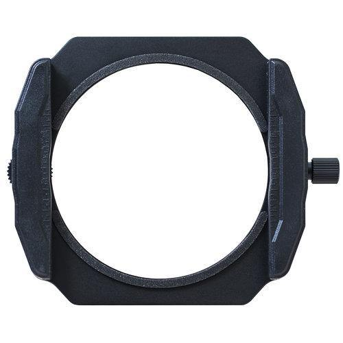 Firecrest 85mm Filter Holder Front