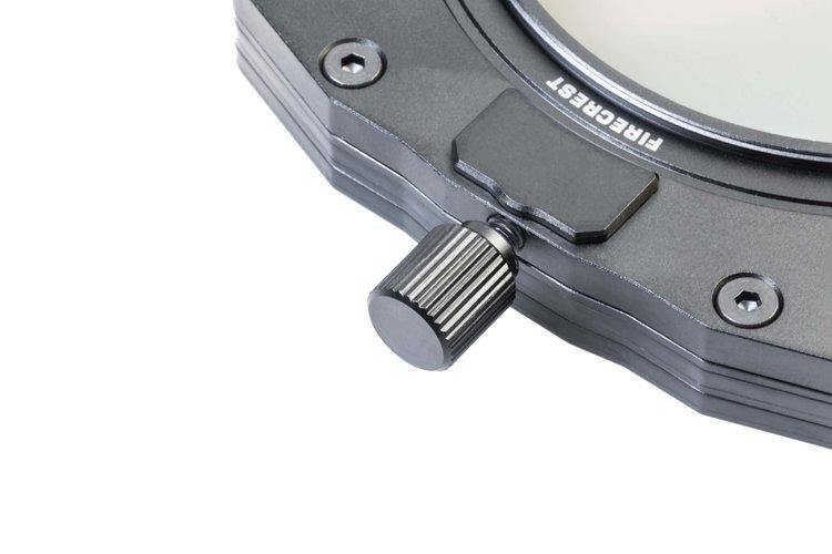 Firecrest 85mm Filter Holder Thumb Screw