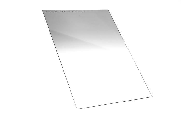 Firecrest Neutral Density Soft Edge Long Grad Filter - Formatt Hitech USA
