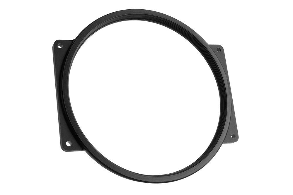 Polarizer Adapter Plate for Aluminum Holder - Formatt-Hitech USA