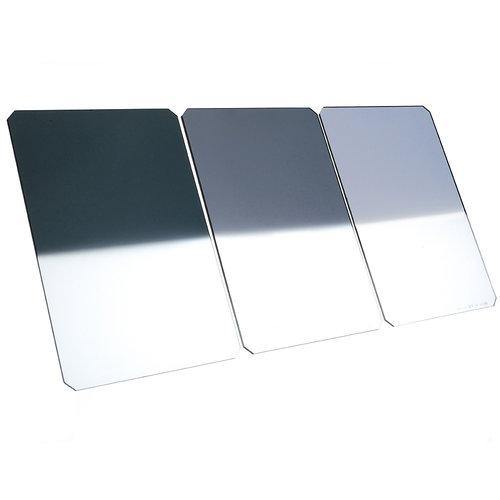 Resin Neutral Density Grad Filter Kits - Formatt Hitech USA