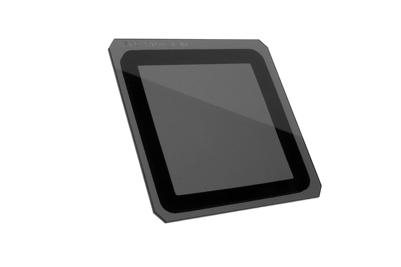 Resin Pro-Stop IR Neutral Density Filter - Formatt Hitech USA