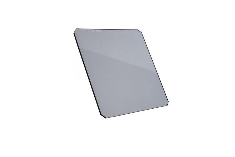 Resin Neutral Density Filter - Formatt-Hitech USA