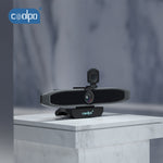 Coolpo Case for iPhone